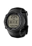 Dykklocka Suunto DX All Black