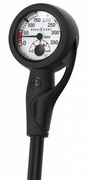 Manometer Aqualung